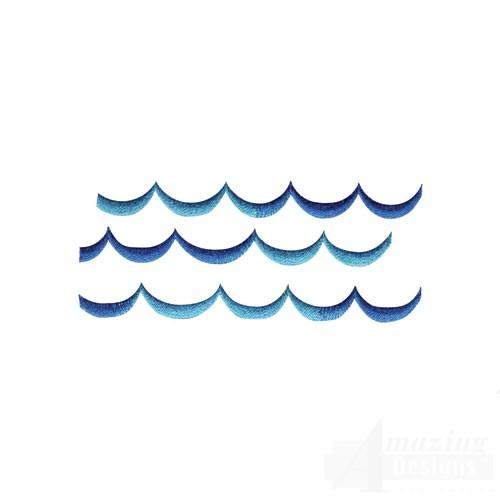waves ocean waves clip art black ocean waves clip art chalkboard background