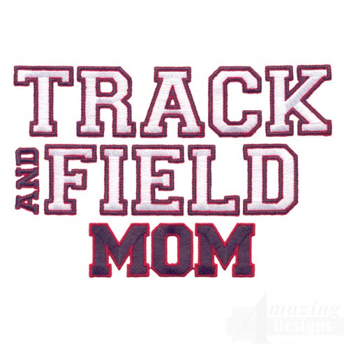 Track And Field Quotes And Sayings. QuotesGram