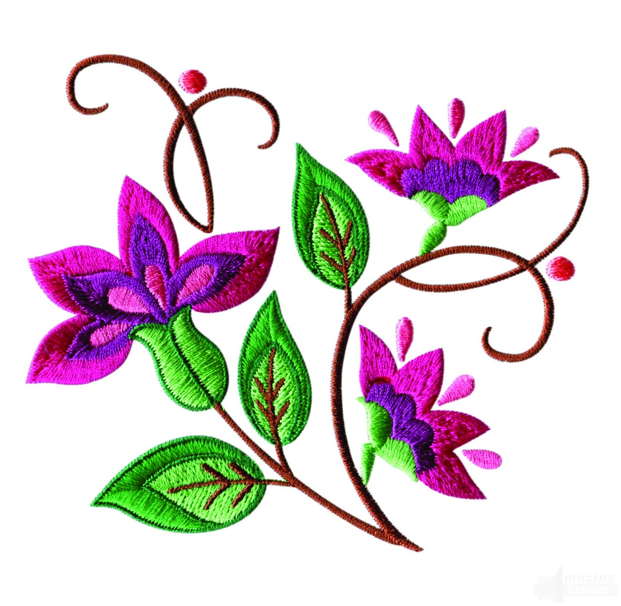 Free embroidery monogram software best cars