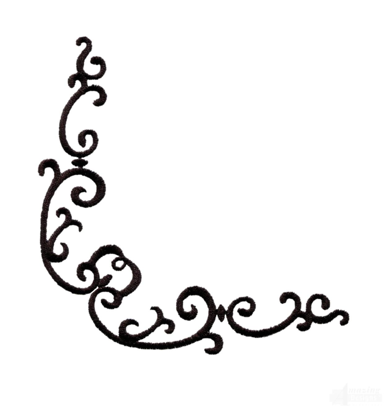 Ganesh Embroidery Designs