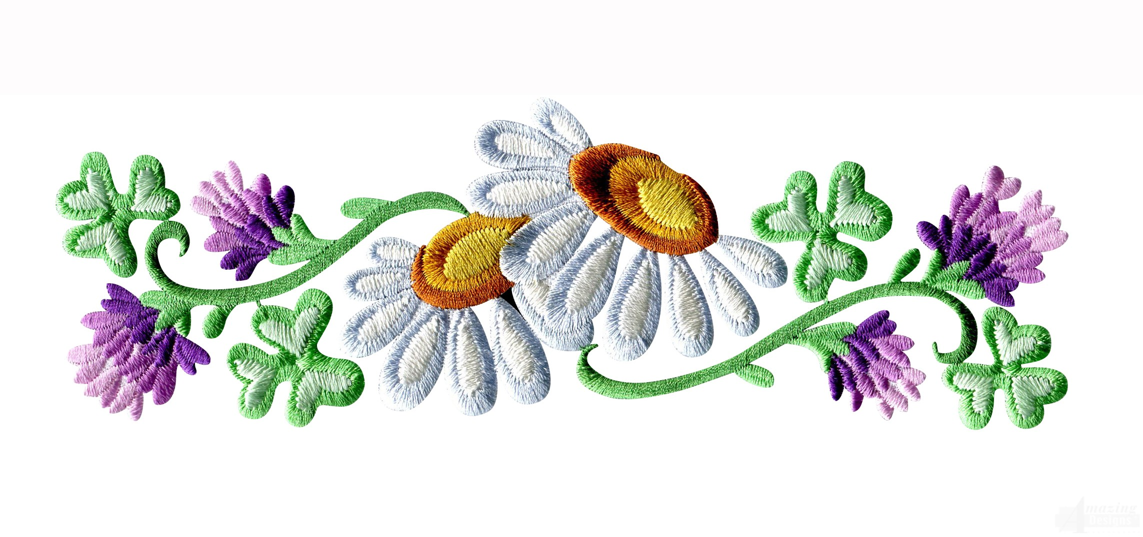 Embroidery Design Free Butterfly