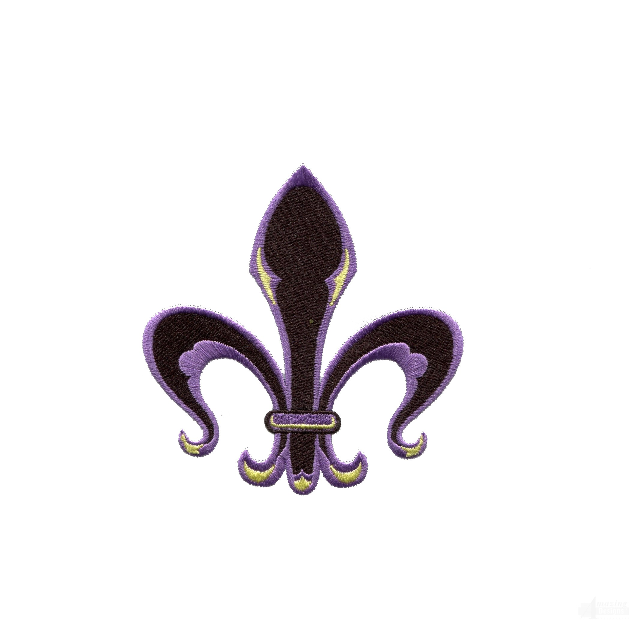 Free Fleur D Lis Embroidery Designs Download 2017 2018