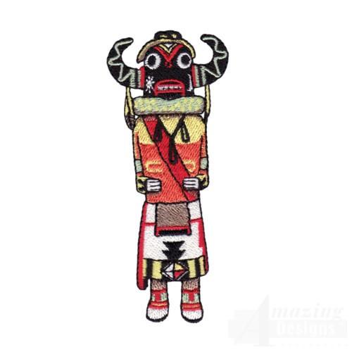 Native American Totem Poles For Kids Native American Totem Poles