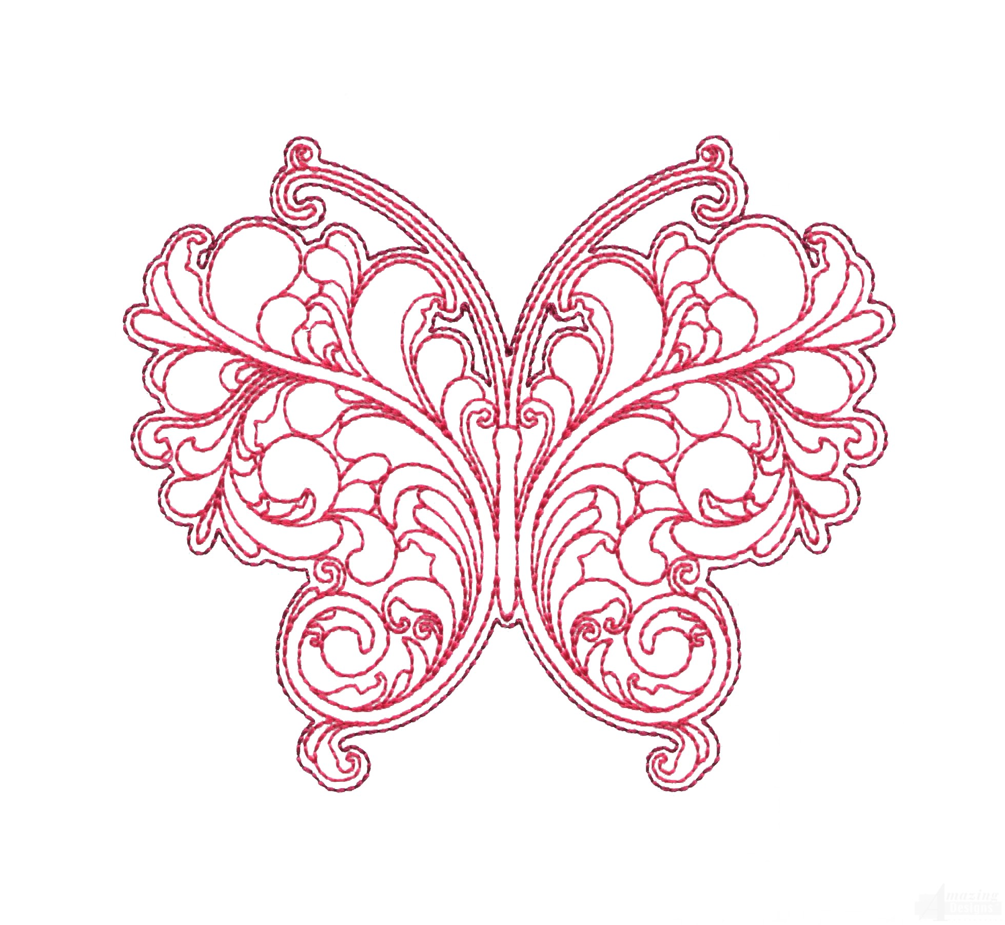 Embroidery designs motifs for Motif dessin