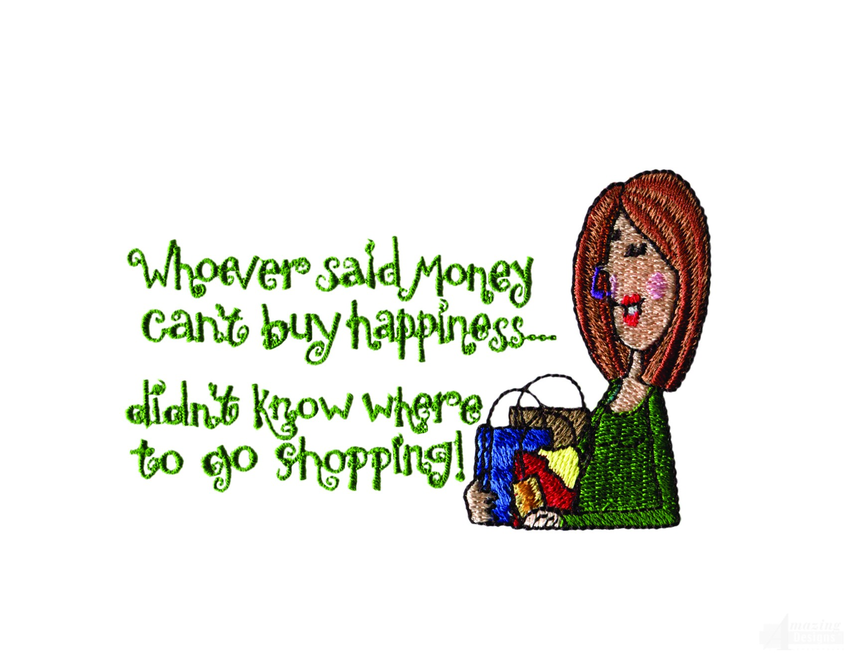 Essay money cannot buy happiness