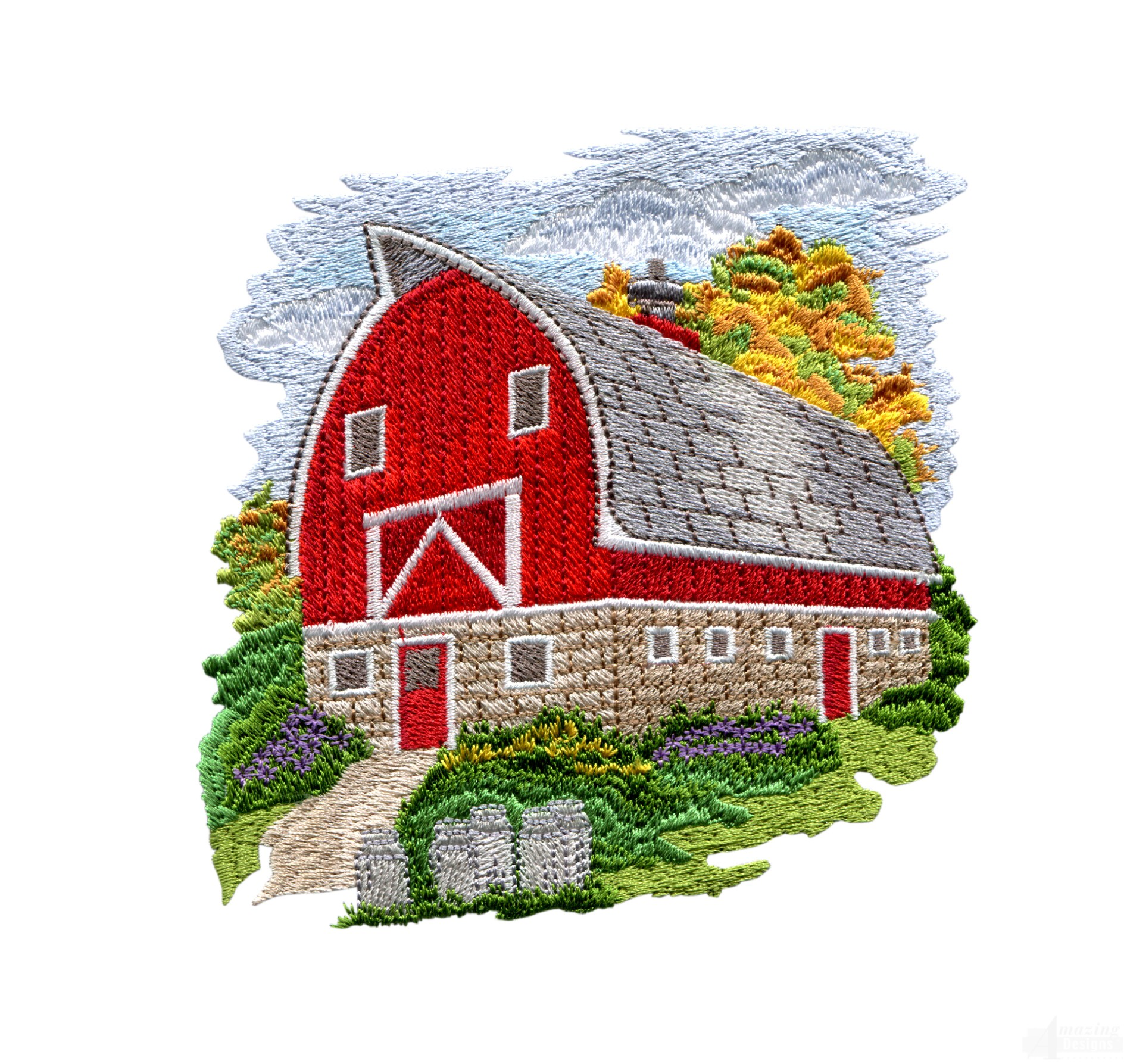 Rustic Barns Embroidery Design Collection on house quilt designs, house of embroidery, house finishing designs, house building designs, house home designs, house fonts, house wallpaper designs, house drawing designs, house construction designs, leaf designs, house furniture designs, house name plates designs, house christmas, house prints designs, house cake designs, house frames, house painting designs,