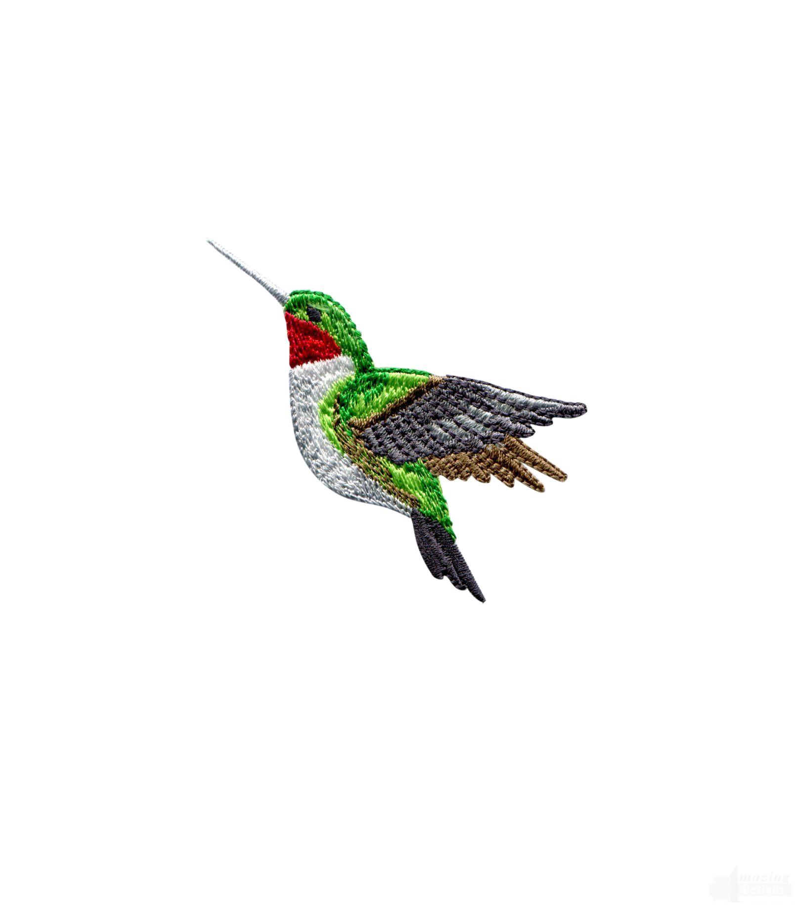featheryfriday