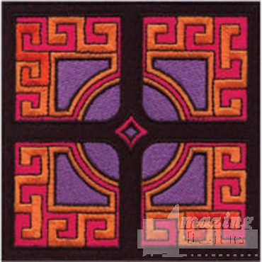 Celtic Pattern 3