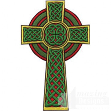 Celtic Cross 3