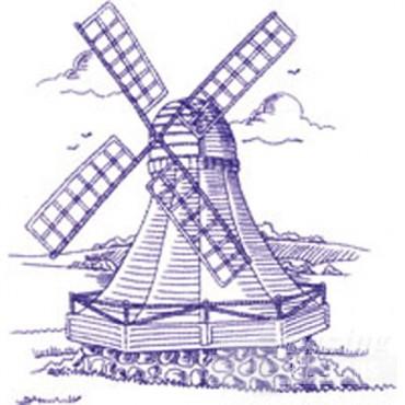 Windmill4
