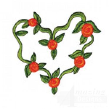Hearts21