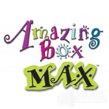 Amazing Box MAX