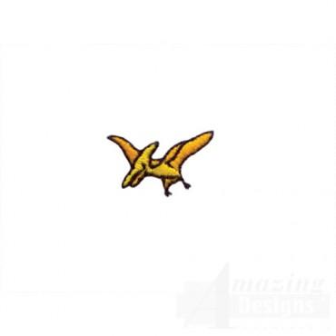 Pterodactyl
