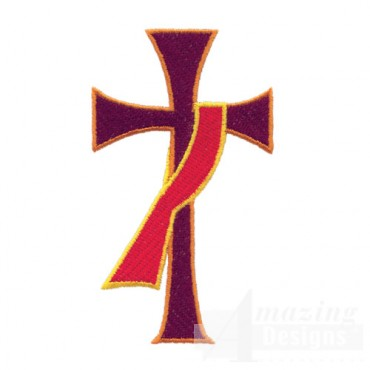 Deacon Cross