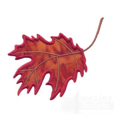 Leaf104