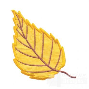 Leaf109