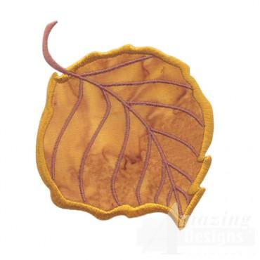 Leaf114
