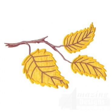 Leaf119