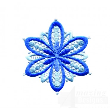 Snow203