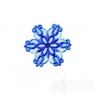 Snow211