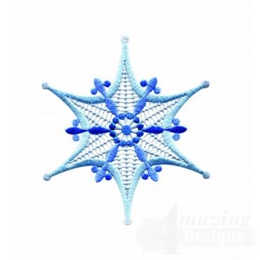 Snow229