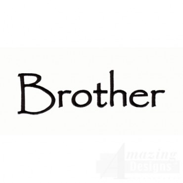 Brother Word