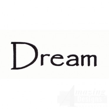 Dream Word