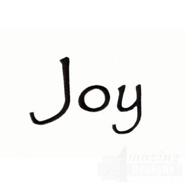 Joy Word