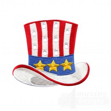 Uncle Sams Hat