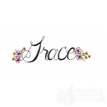 Vl121 Grace