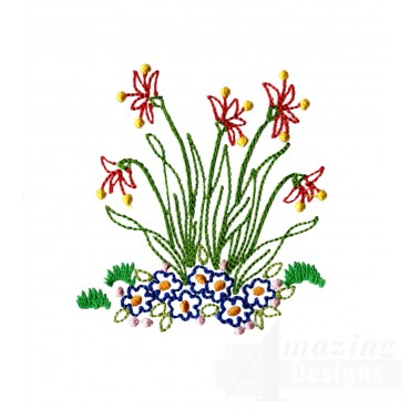 Vl103 Flowers 1