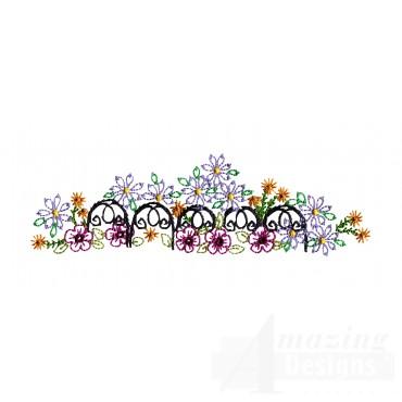 Vl129 Flowers 2