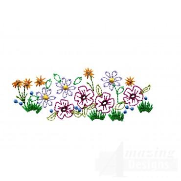 Vl130 Flowers 3