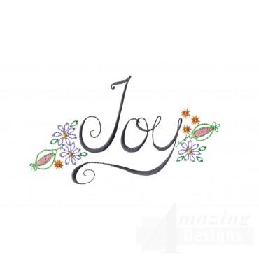Vl132 Joy