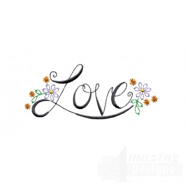 Vl133 Love