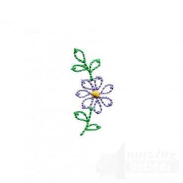 Vl135 Flowers 5