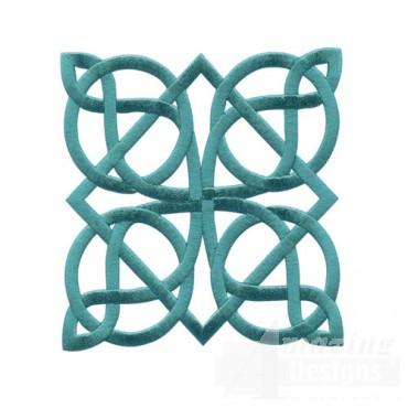 Celtic Knots I