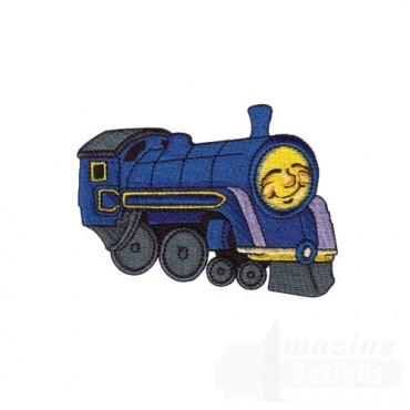 Happy Engine
