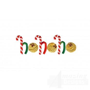 Swnsh233 Santas Workshop Embroidery Design