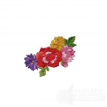 Swngg132 A Geishas Garden Embroidery Design