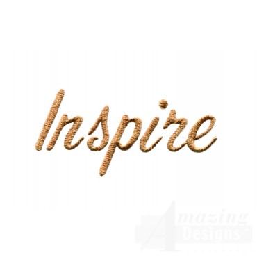Inspire