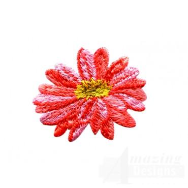 Delightful Daisy Swndsy103 Embroidery Design