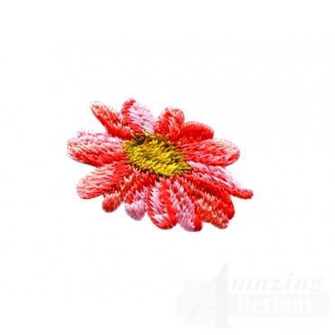 Delightful Daisy Swndsy107 Embroidery Design