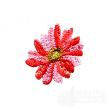 Delightful Daisy Swndsy129 Embroidery Design