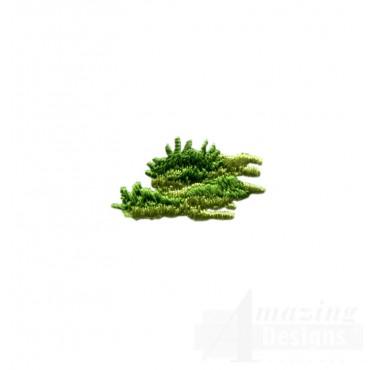 Grass Patch 3