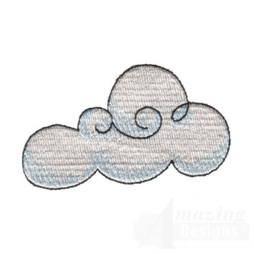 Cloud 1