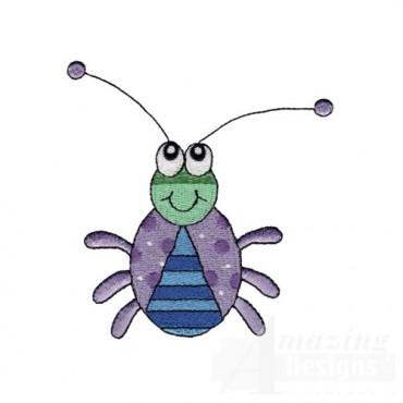 Get Buggy