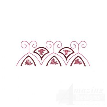Pink Design