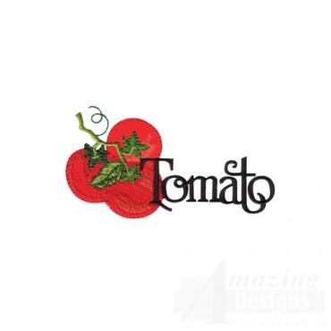 Tomato Word
