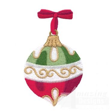 Ornament 13